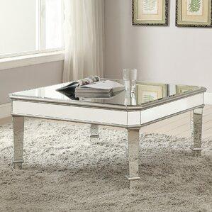 Altieri Coffee Table