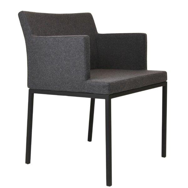 Polo Four Leg Chair
