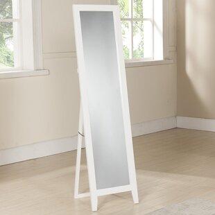 Floor Full Length Mirrors