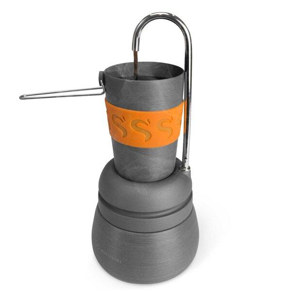 Percolator Coffee Maker by Winterial