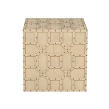 Morocco Trunk by Orient Express Furniture