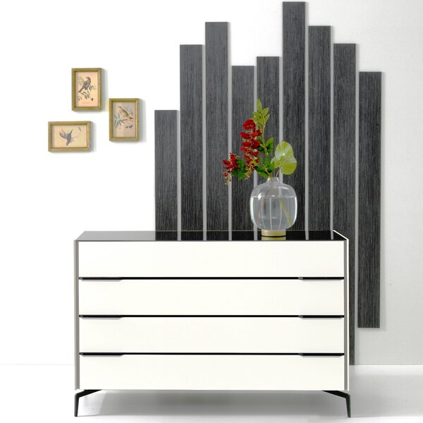 Fawley 4 Drawer Chest by Ivy Bronx