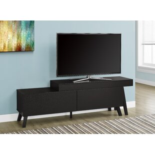 Look for TV Stand for TVs up to 65 By Monarch Specialties Inc.