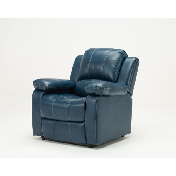 Connolly Recliner RDBT2927