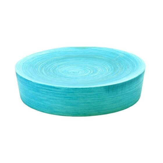 Sole Soap Dish by Gedy by Nameeks