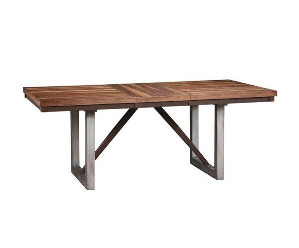 Tickenham Dining Table by Union Rustic