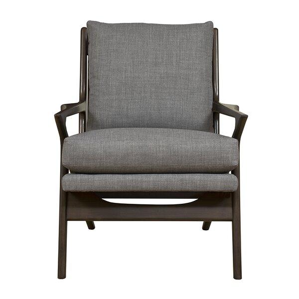 Holloway Armchair by Duralee Furniture