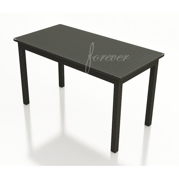 Barbados Bar Table by Forever Patio