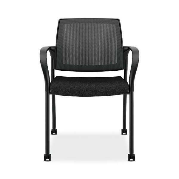 Ignition Guest Chair by HON