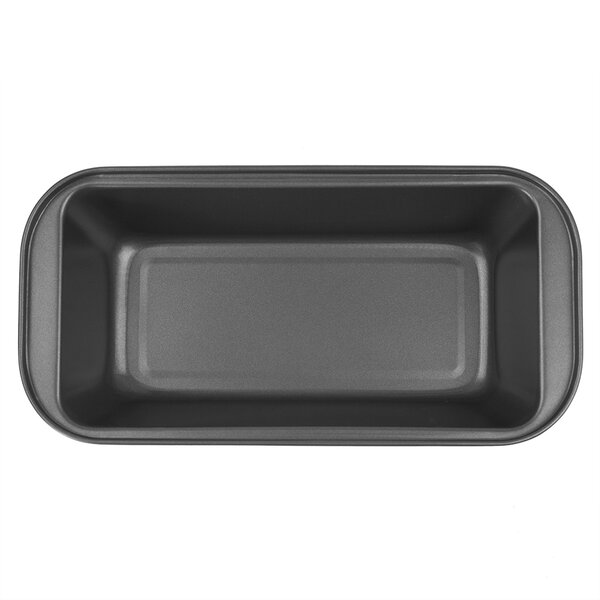 Loaf Pan (Set of 3) by Home Basics
