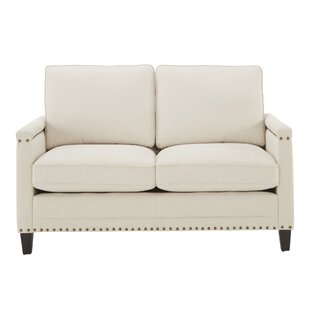 Magers Loveseat