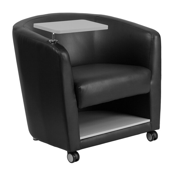 Guest Chair by Offex