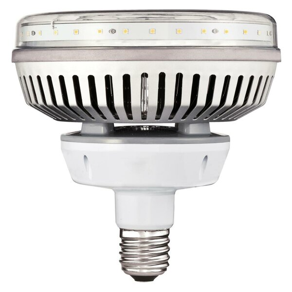 400W E39/Mogul LED Light Bulb by Westinghouse Lighting