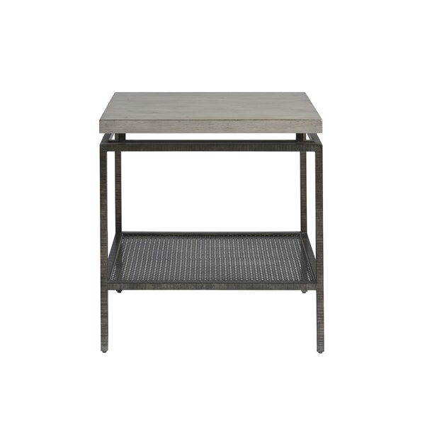 Malia End Table By Foundry Select by Foundry Select Cheap