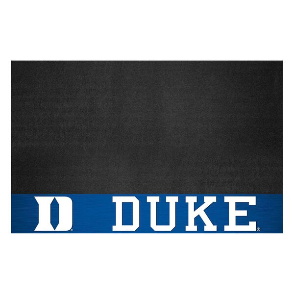 Duke University Grill Mat by FANMATS