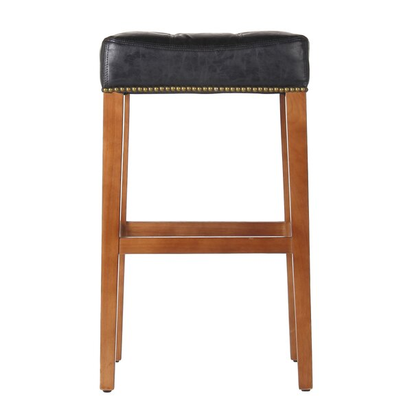 Talamantes 30 Bar Stool by Millwood Pines