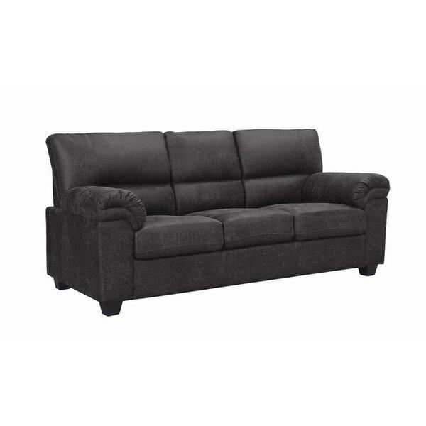 Mulkey Sofa By Winston Porter
