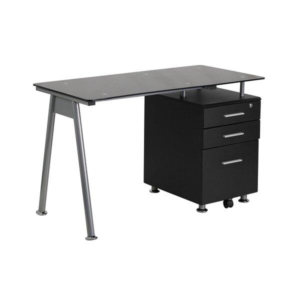 Sibley Desk by Brayden Studio