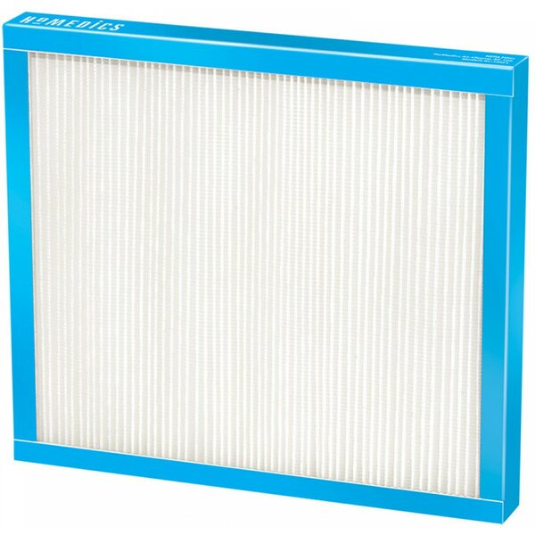 True HEPA Air Purifier Replacement Air Filter by Homedics