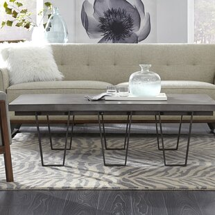 Comparison Chigwell 3 Piece Coffee Table Set By 17 Stories