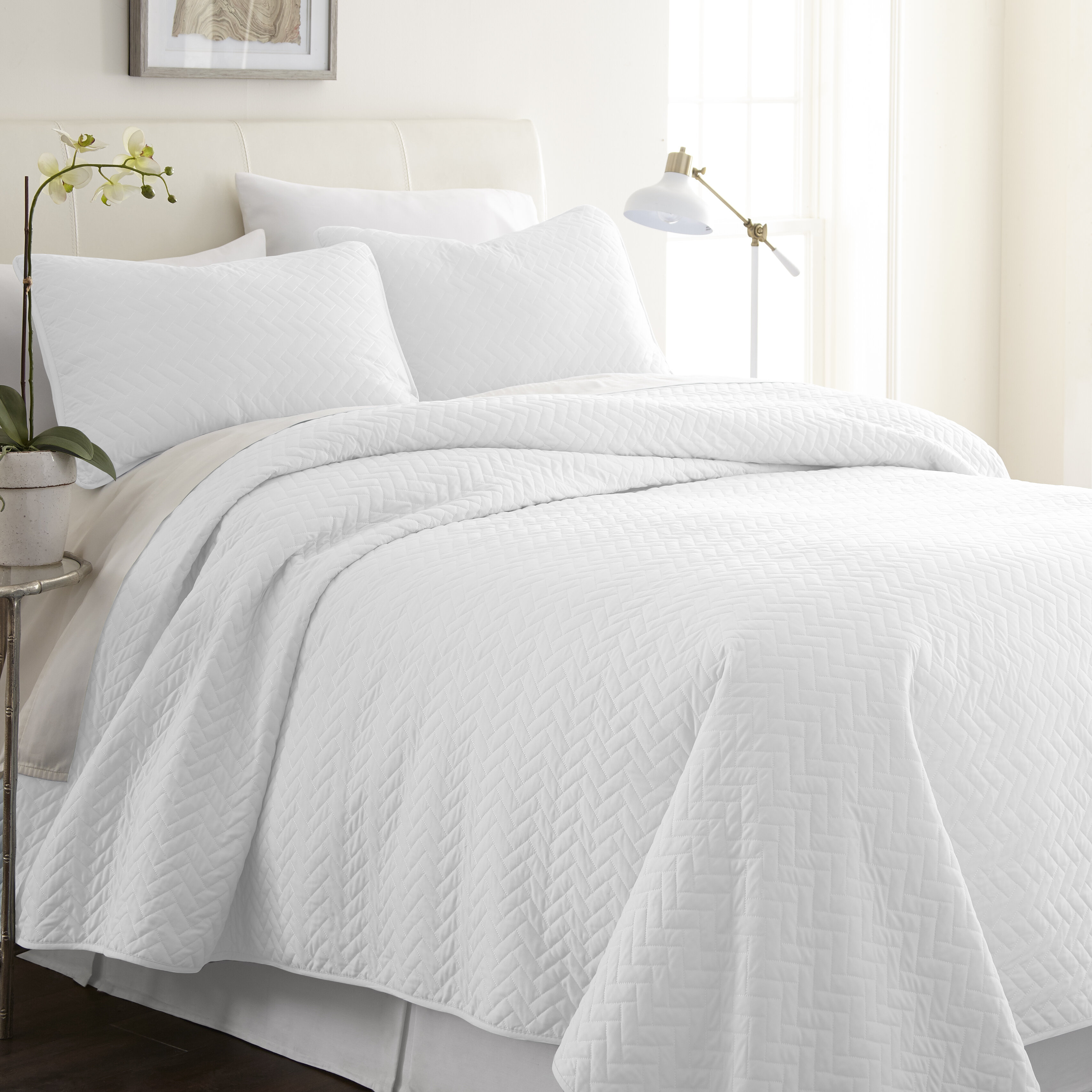 Bedding Sets You Ll Love In 2020 Wayfair
