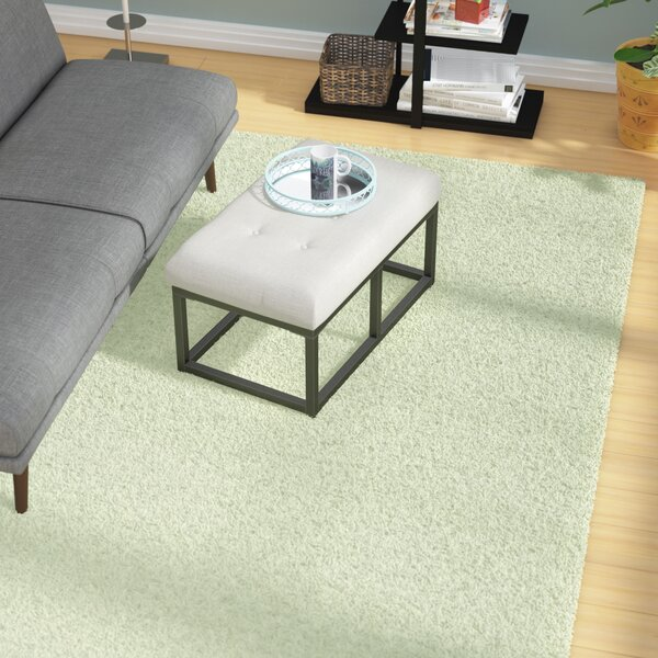 Carrabelle Lime Area Rug by Latitude Run