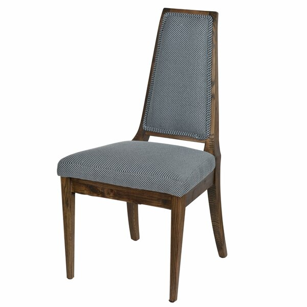 Perri Side Chair by Union Rustic Union Rustic