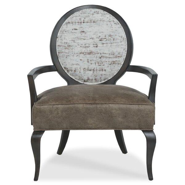 Jocelin Armchair by Fairfield Chair