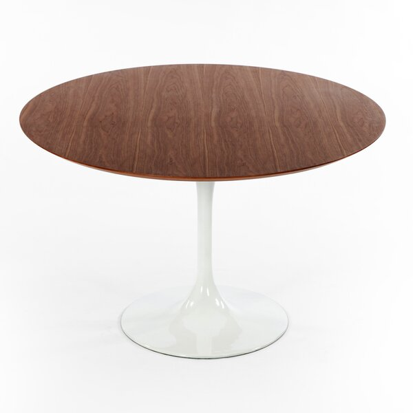 Tony Dining Table by Corrigan Studio