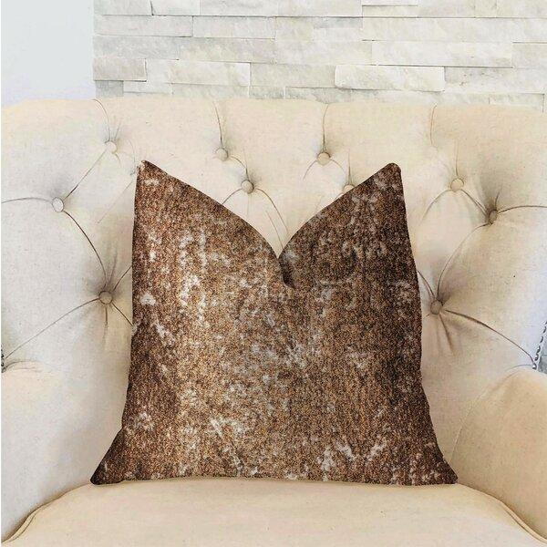 Wulff Luxury Pillow by Loon Peak