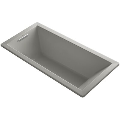 Kohler Drop Soaking Bathtub Spas