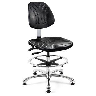 Dura Ergonomic Drafting Chair