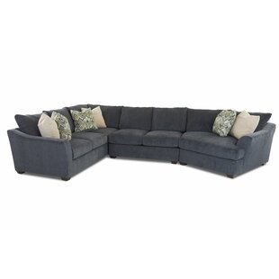 Stigall Sectional