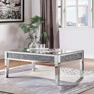 Abbate Coffee Table