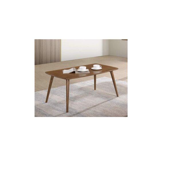 Bullington 2 Piece Coffee Table Set by Corrigan Studio Corrigan Studio