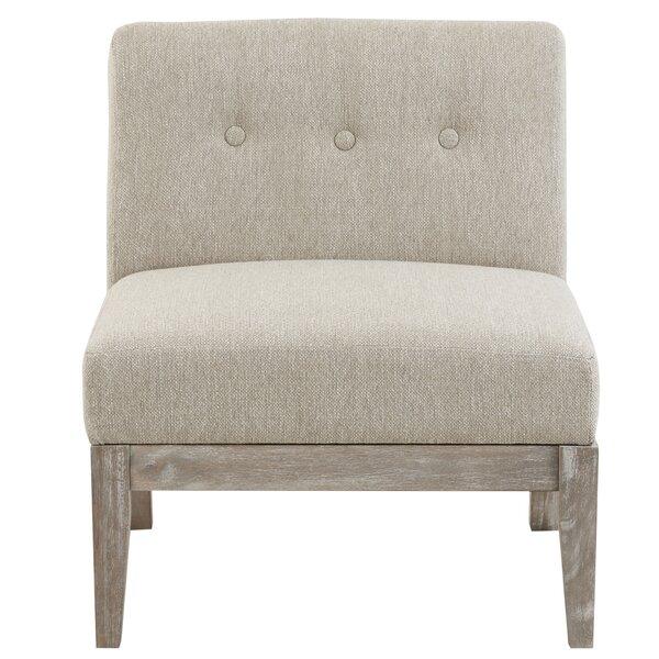 Madiun Lounge Chair by Union Rustic