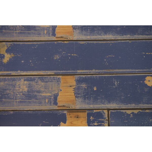 Naples 4 x 48 x 12mm Oak Laminate Flooring in Indigo by Branton Flooring Collection