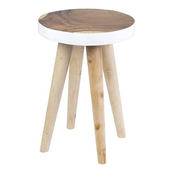 Brodbeck End Table By Foundry Select