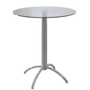 Bales Round Pub Table