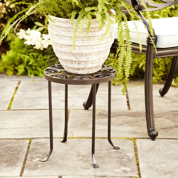 Corinth Plant Stand by Birch Lane™
