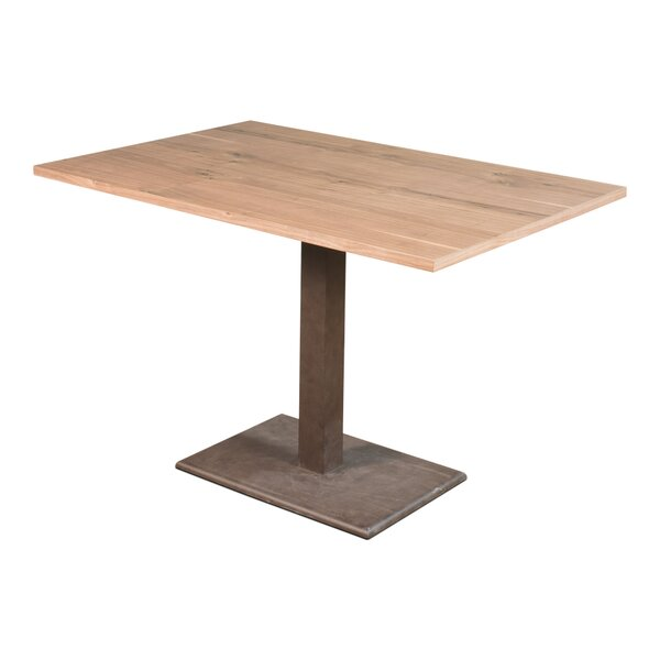 Bistro Table by Sarreid Ltd