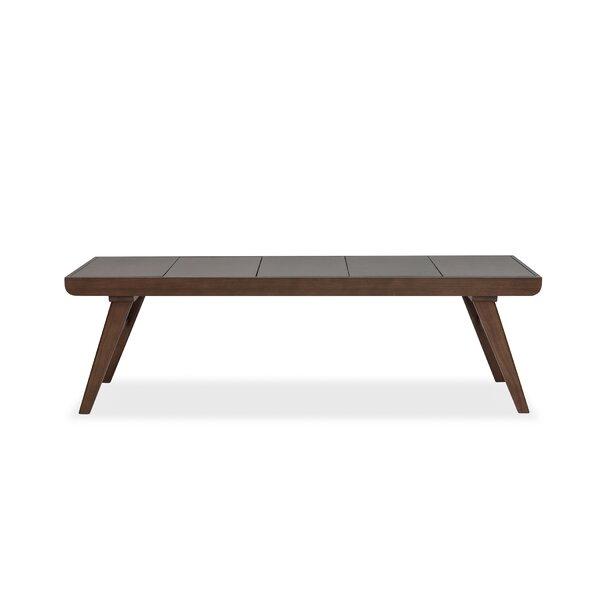 Carmean Bench By Corrigan Studio®