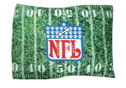 Napper For Life Pet Throw By Dogzzzz.