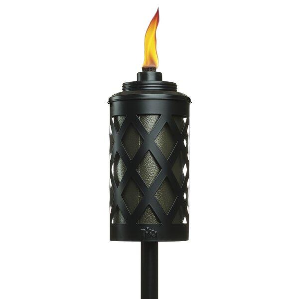 Urban Garden Torch by TIKI Brand