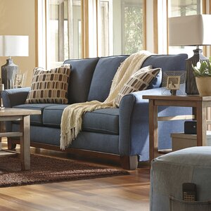 Janley Sofa by Benchcraft