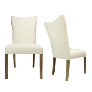 Wondrous Double Wide Accent Chair Wayfair Bralicious Painted Fabric Chair Ideas Braliciousco