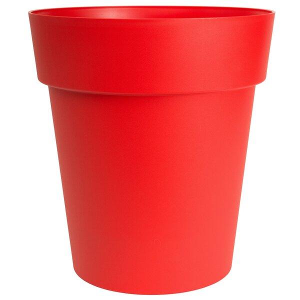 DCN Plastics Pot Planter by BFG Supply Co.