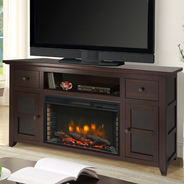 Winchester TV Stand For TVs Up To 70