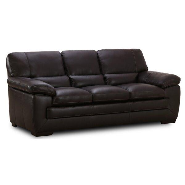 Broad Sofa by Canora Grey