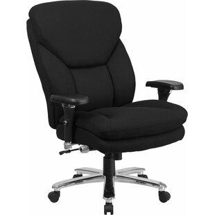 Kropp Ergonomic Executive Chair